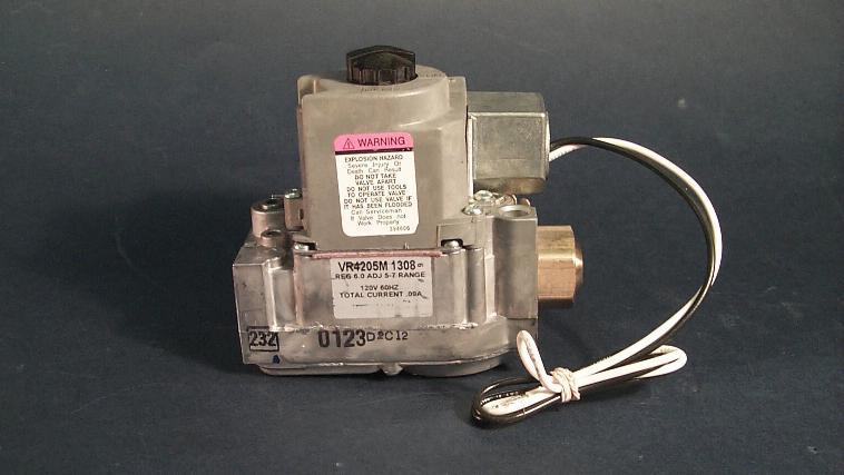 VR4205M-1308