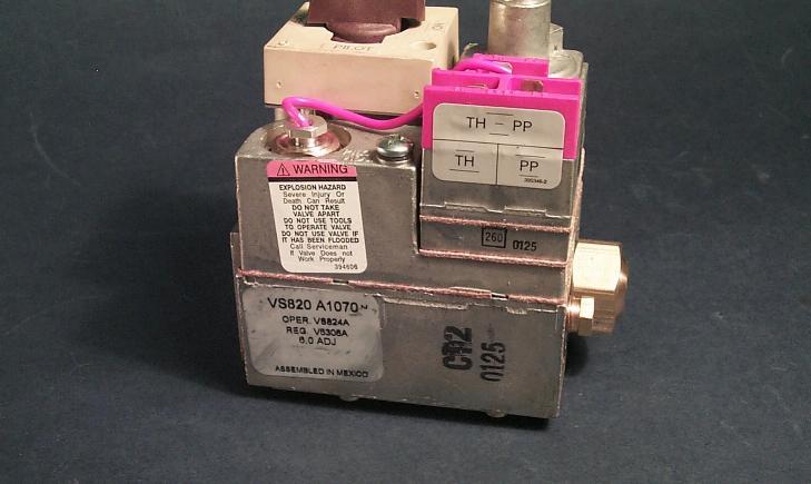 VS820A-1070